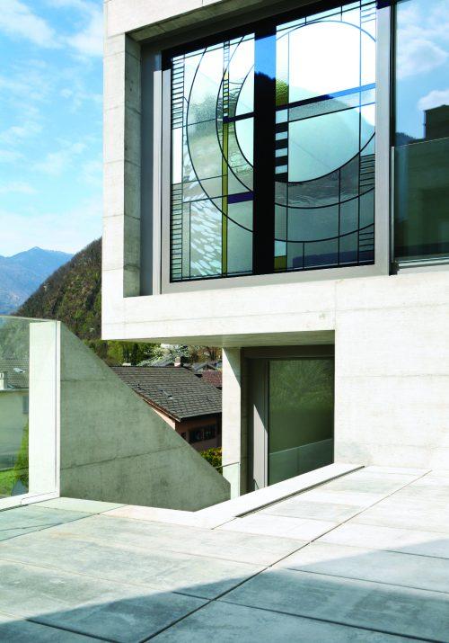 artglas-moderne-woning